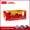 Rastar Ferrari toys car 1:14 licensed rc car model
