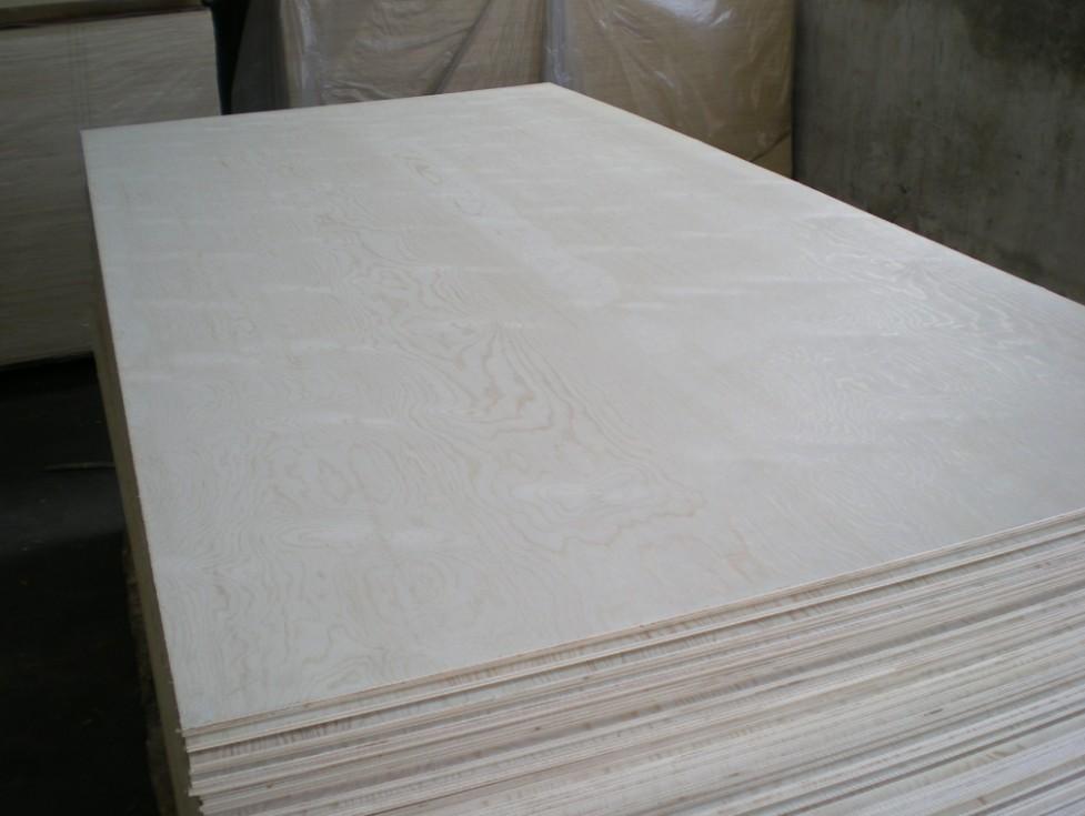 8x4 Plastic Sheet 8 X4 8ftx4ft 8x4 Pvc Sheet Upvc Sheet
