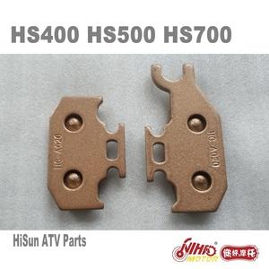 Hisun Parts, Hisun Parts Suppliers and Manufacturers at Alibaba com
