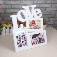 fashion photo frame wedding picture frame love photo frame