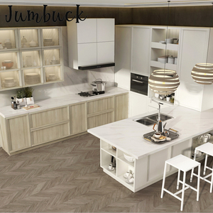 house wooden american standard kitchen cabinet