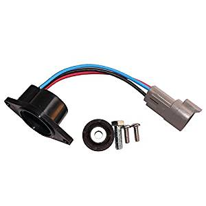 Speed Sensor for Club Car ADC Electric Motor Golf Carts