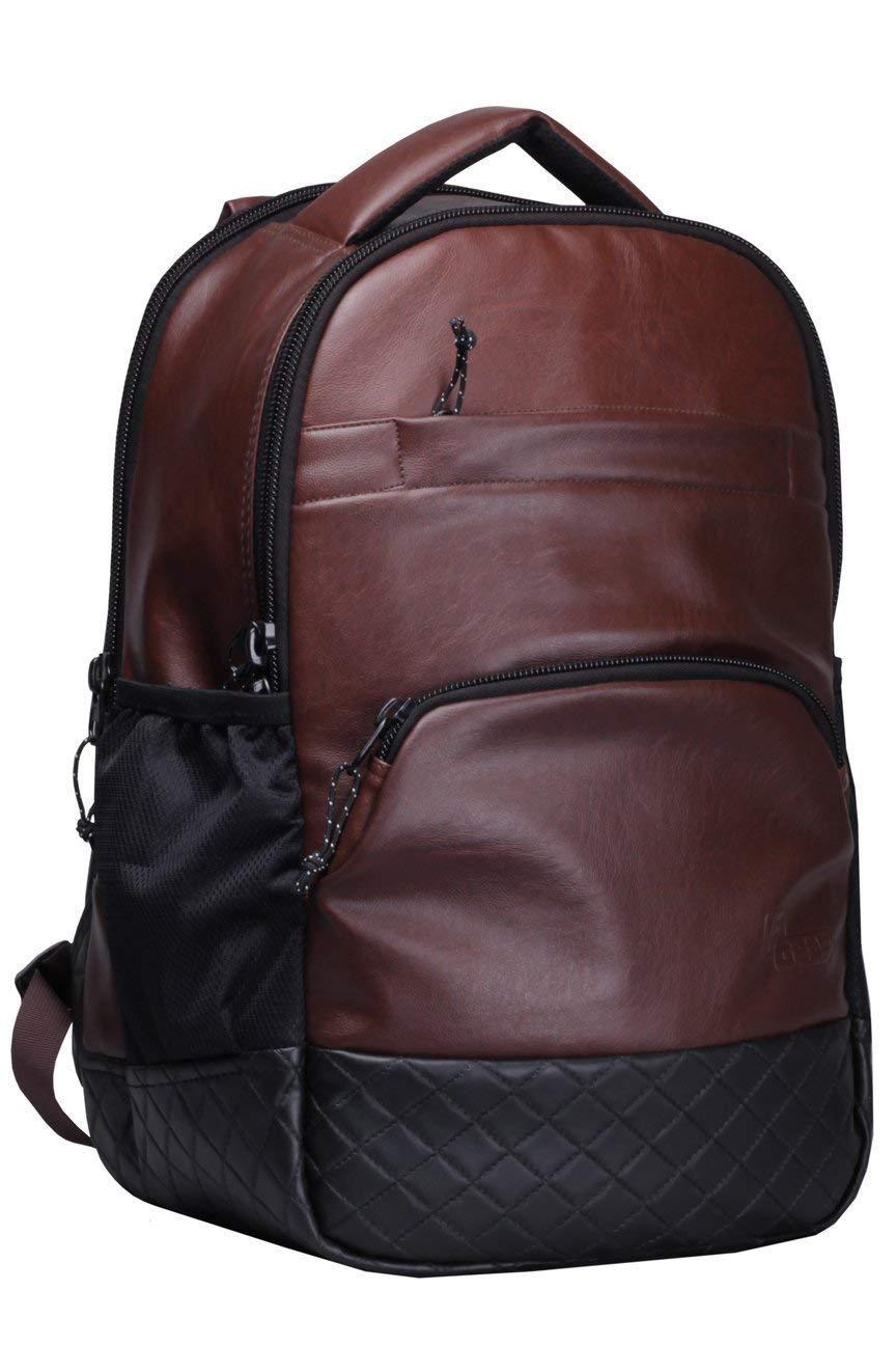 03fb2b88d4fa Buy fashion men/women business casual bag laptop briefcase for ...