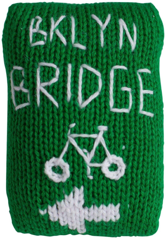 Estella Bike Brooklyn Rattle