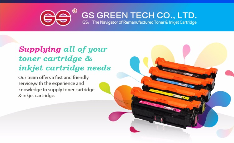 D-525 Euro Toner Cartridge For Dell E525w 593-bbkn 593-bbll 593 ...