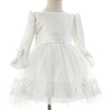 good quality teenage girls dresses,children garment ,younger girls short dress