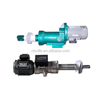 Dt Type Electro - Hydraulic Putter Linear Motorized Actuator - Buy Electro  Hydraulic Actuator,Electric Putter,Electric Motor Hydraulic Cylinder Pusher