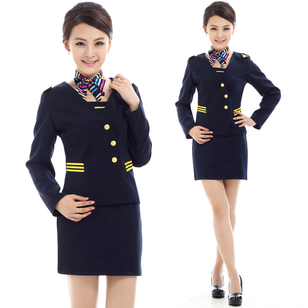 airline uniform Crewgear offers flight crew supplies, pilot shirts, pilot supplies, airline crew supplies and other aviation related products crewgear products include crew luggage, flight crew logs, flight cases, crew apparel and much more.