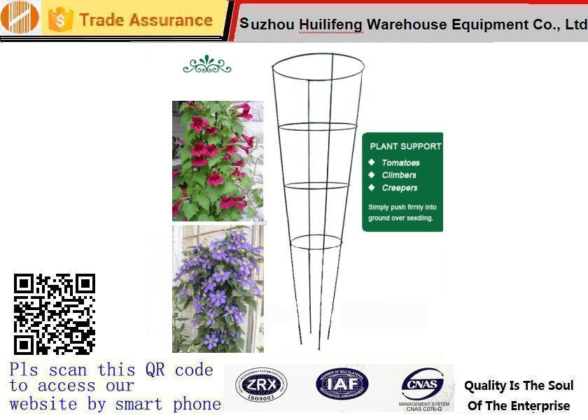 Finden Sie Hohe Qualität Tomate Spalier Hersteller und Tomate ...