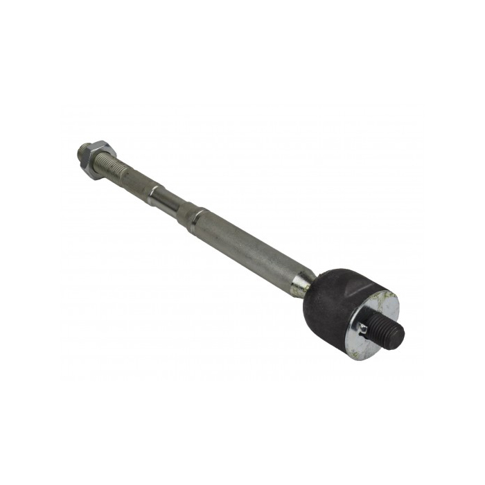 Tie Rod End 45503-52070(1).jpg