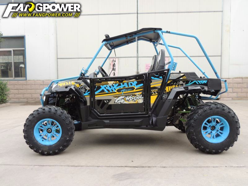 Kids Dune Buggy >> Fangpower 3kw/60v Electric Kids Dune Buggy For Sale 18650li-battery - Buy Eletric Dune Buggy ...