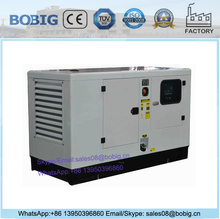 automatic electric controller panel 24kw 30kva diesel generator prices for sale