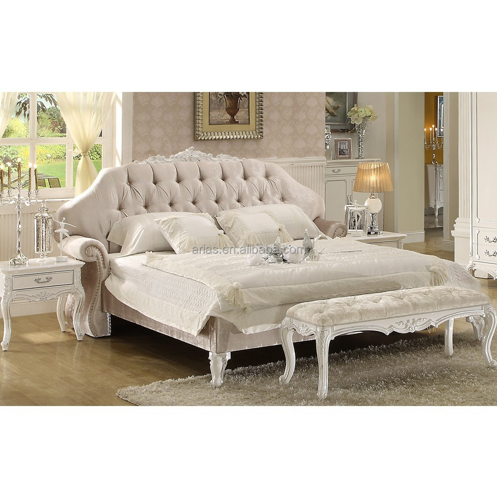 Pakistani Bedroom Furniture Bed Design Furniture Pakistan Bed Design Furniture Pakistan