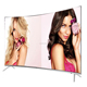 "Hot Large Size 65inch Smart Android 4K Ultra HD LED TV Support WIFI 65"" 4k led lcd tv 3d"
