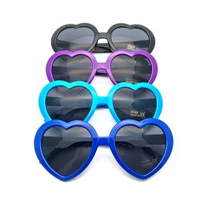 c796e4dd185 Custom Shaped Sunglasses