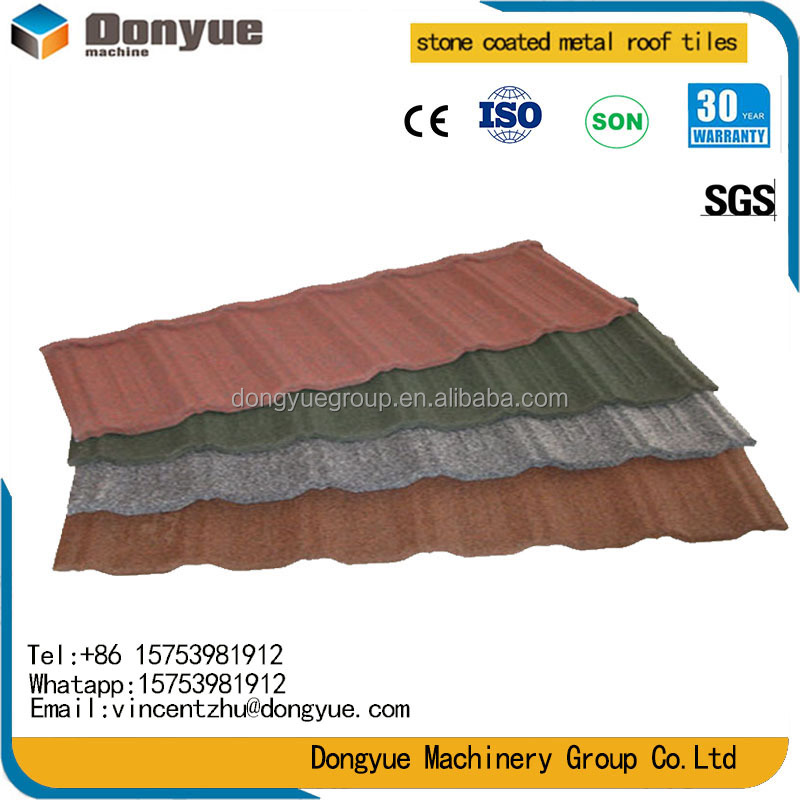 rooF tile/ A grade solar panel roof tiles solar power systems in china