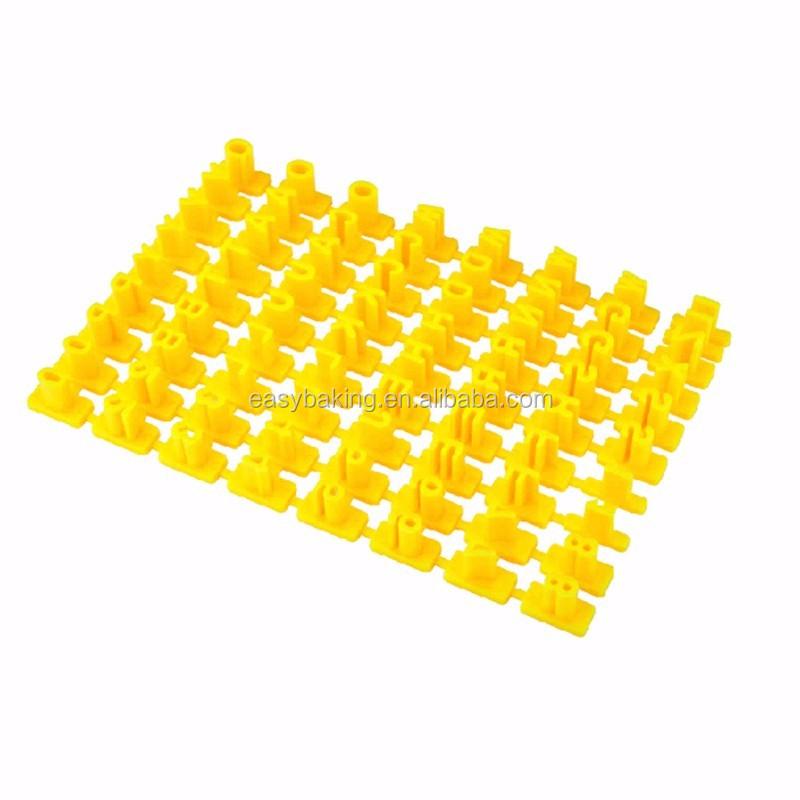 alphabet cutter set.jpg