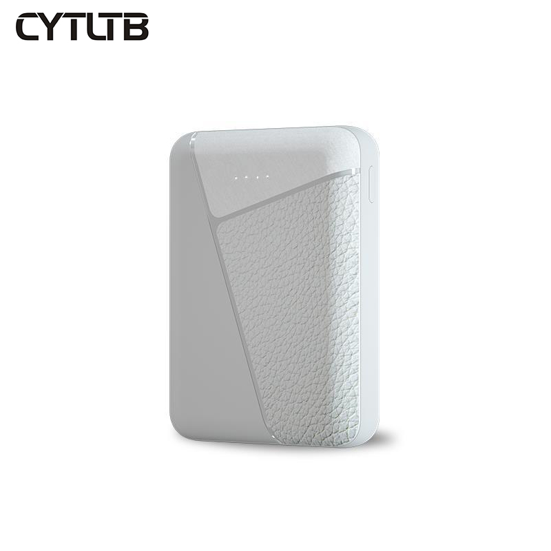 2019 New Arrived Product Hot Selling Powerbank 50000 Mah Power Bank Portable