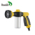 Most Popular And Practical Flush Car Wash Water Spray Gun