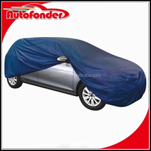 Duurzaam Materiaal Auto Body Cover Stof