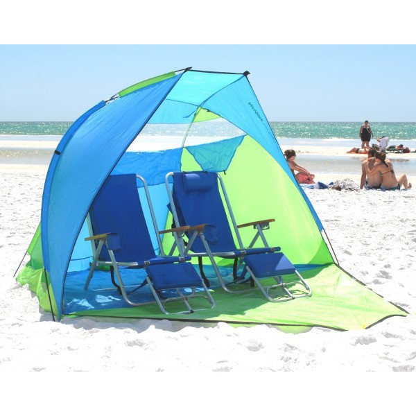Portable Pop Up Beach Tent Cabana C&ing Outdoor Sun Shelter  sc 1 st  Shenzhen Sinon Shengshi Industry Co. Ltd. - Alibaba : sun tents for beach - memphite.com