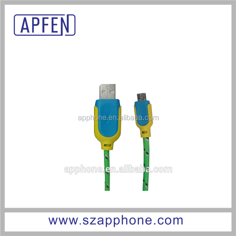 Usb Cable Wiring Diagram Usb Cable Wiring Diagram Suppliers And - Wire Diagram For Usb Cable
