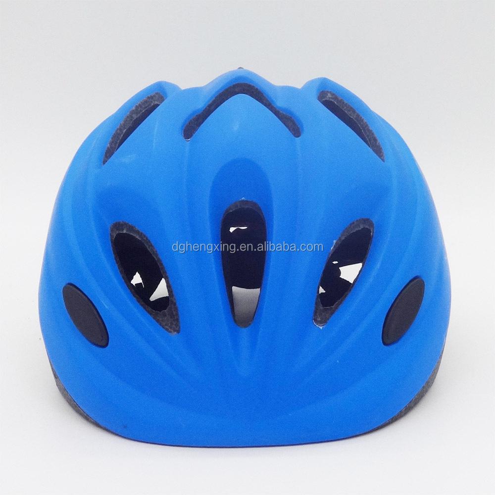 Helmet For Sale Olx Karachi