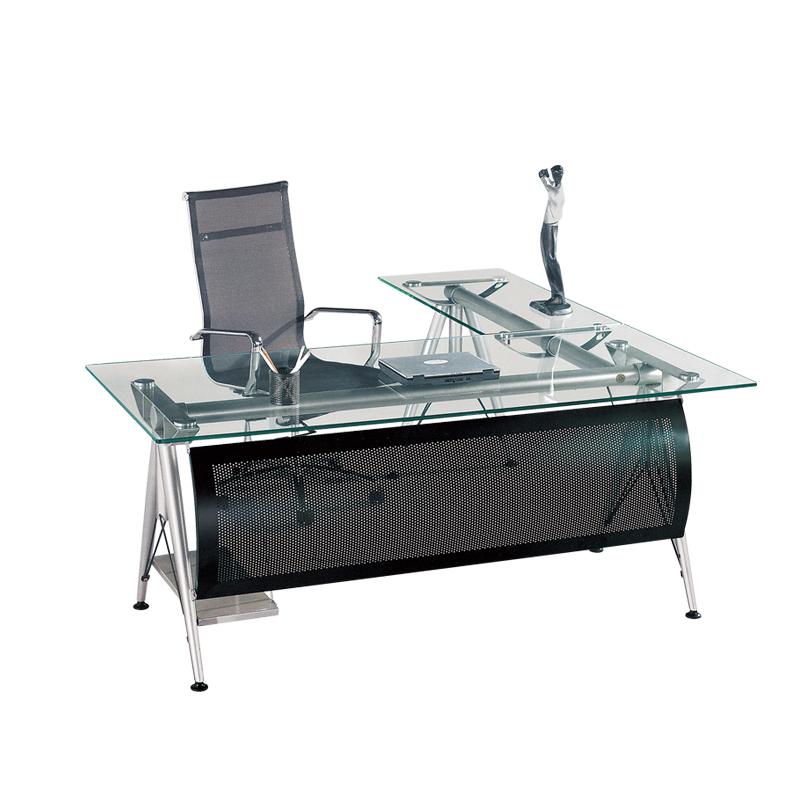 Modern Office Furniture Table Design Executive Office Desk