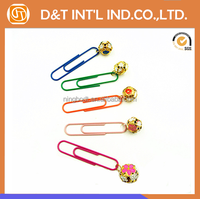Decorative Paper Clips, Decorative Paper Clips Suppliers and