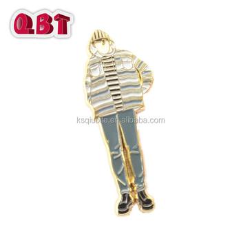 Custom Oem Pins America Kpop Enamel Pins Personalised Pins - Buy Kpop  Enamel Pins,Personalised Pins,Pins America Product on Alibaba com