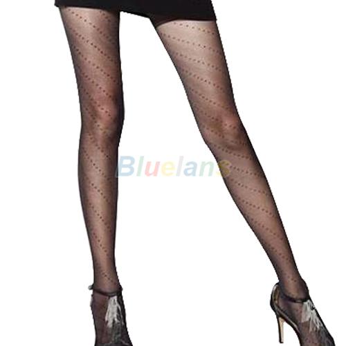 Полной ступне женские тонкие полу-sheer колготки длинные чулки multi-модели леггинсы 023 В 2Y1G