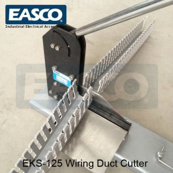 easco cable duct cutter view cable duct cutter easco product rh easco en alibaba com iboco wire duct cutter phoenix wire duct cutter