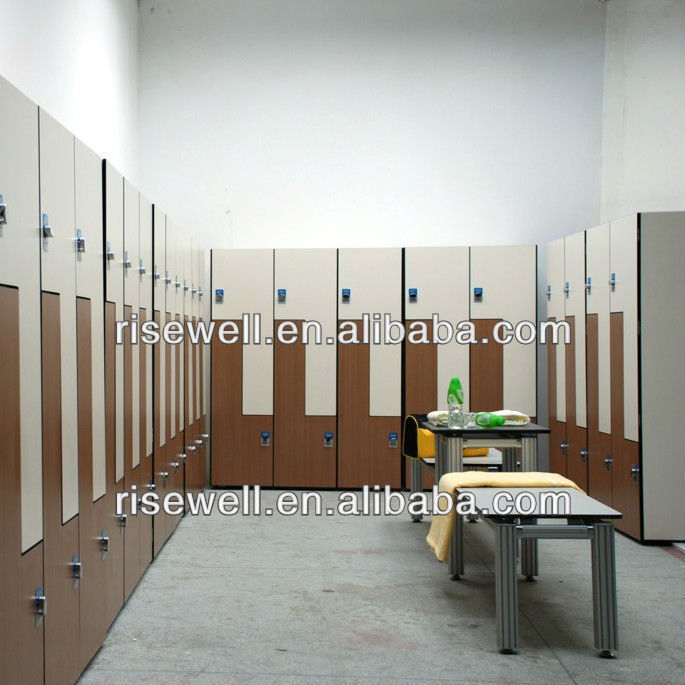 Gym Furniture, Gym Furniture Suppliers And Manufacturers At Alibaba.com