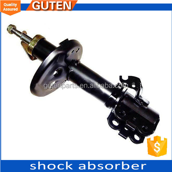 Monroe shock absorbers for ,Model No:48531-69527