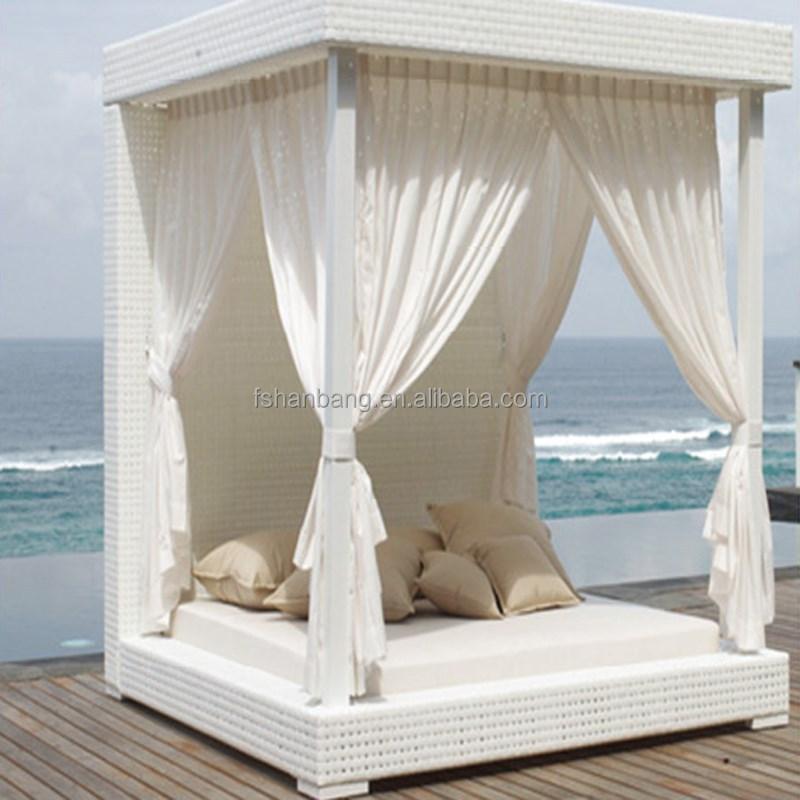 Venta al por mayor camas plasticas de sol-Compre online los mejores ...