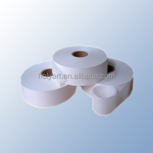 hot sale high quality Heat Sealable whatman filter paper