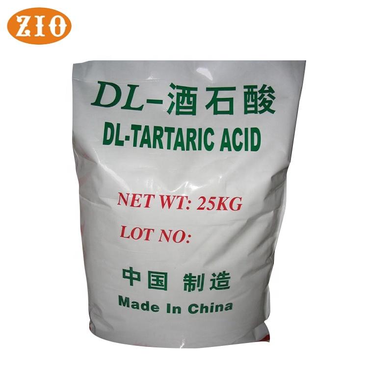 tartaric-acid--(1)-.jpg