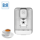 Popular in Europe with FAP coffee capsule coffee machine expresso