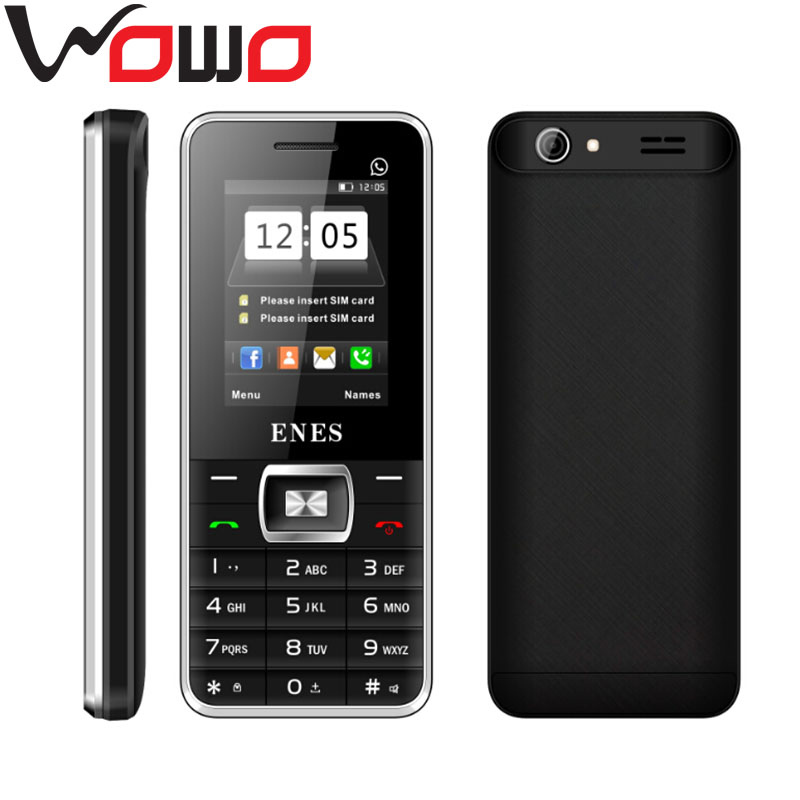 new products 1.77 inch mp3 mp4 fm bluetooth K370 mini small size mobile phone dual sim