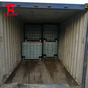 Caustic Soda Solution Naoh, Caustic Soda Solution Naoh Suppliers and
