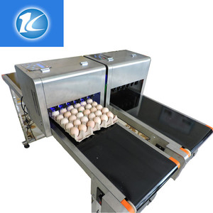 Industrial Time/Date/Character Inkjet Printer/Coding/Printing Machine For Bottle/Wire/Cable/Egg/Bag