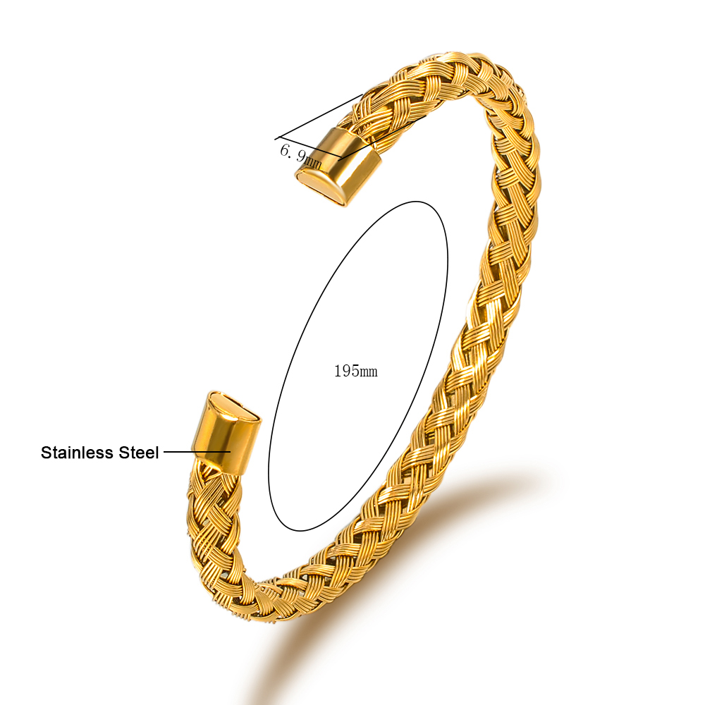 18k Gold Plated Color Jewelry Baby Boy Bracelet Bangles Designs ...