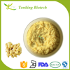 Functional Drink source ginger drink powder