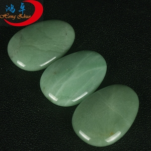 Chakra worry stone stones for sale dental polishing
