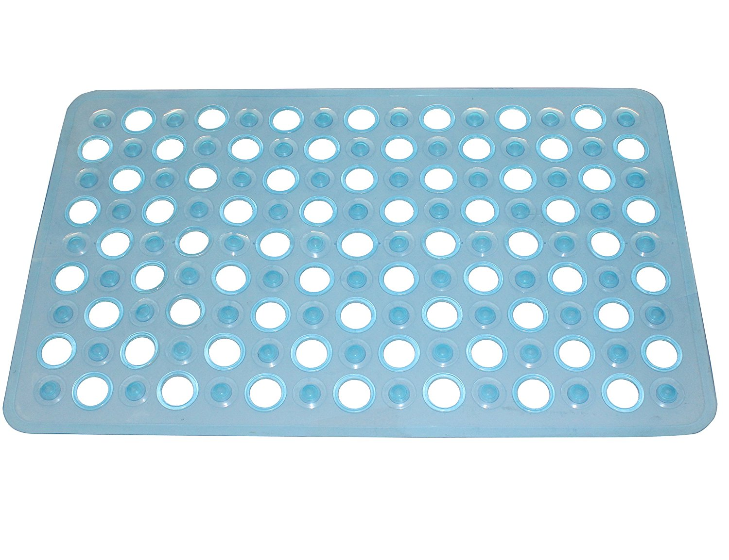 Cheap Bathtub Mats For Kids, find Bathtub Mats For Kids deals on ...