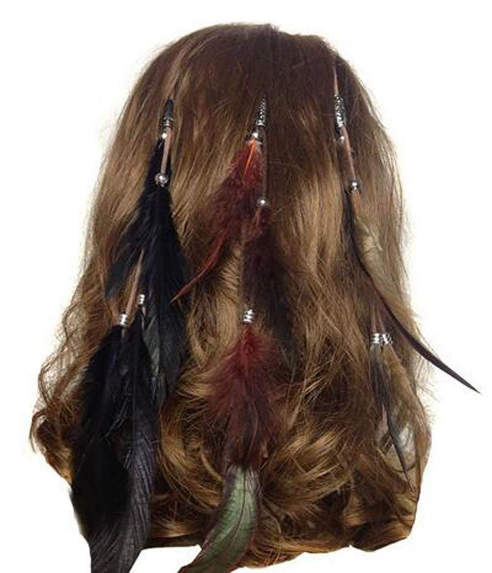 Cheap Aaa Feather Extensions Find Aaa Feather Extensions Deals On
