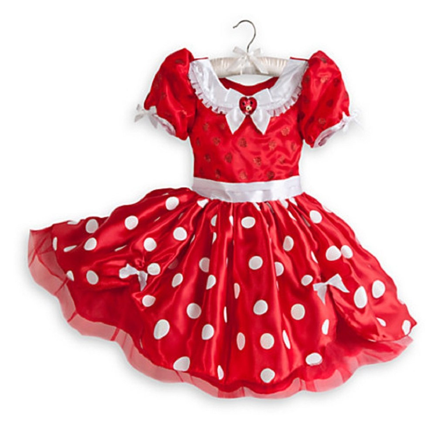 Cheap Plus Size Minnie Mouse Halloween Costume, find Plus ...