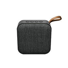 OEM Kain Portabel Bluetooth <span class=keywords><strong>Mobil</strong></span> <span class=keywords><strong>Audio</strong></span> Subwoofer Nirkabel Warna Mini <span class=keywords><strong>Speaker</strong></span>