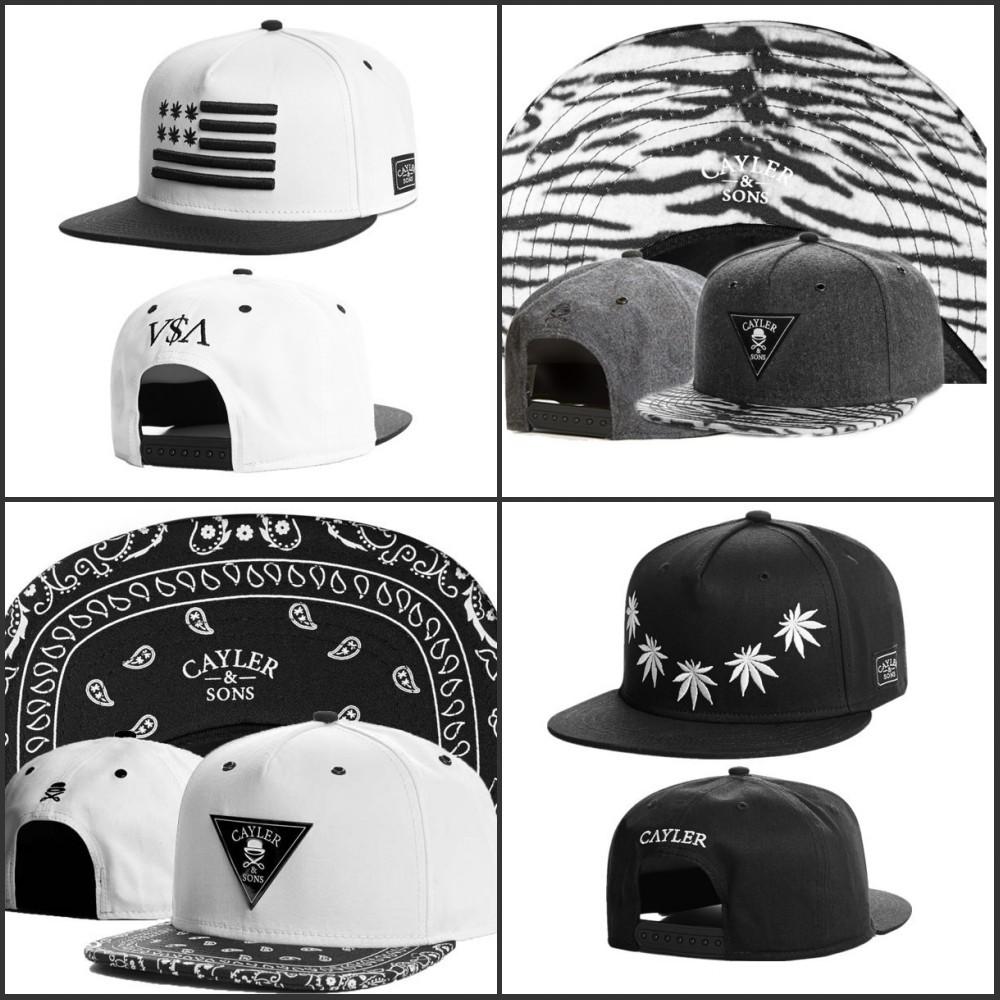 cheap-swag-gorras-planas-font-b-vans-b-font-snapback-gorro-beisbol-hombre- feminino-flat-hats fa606d44b14