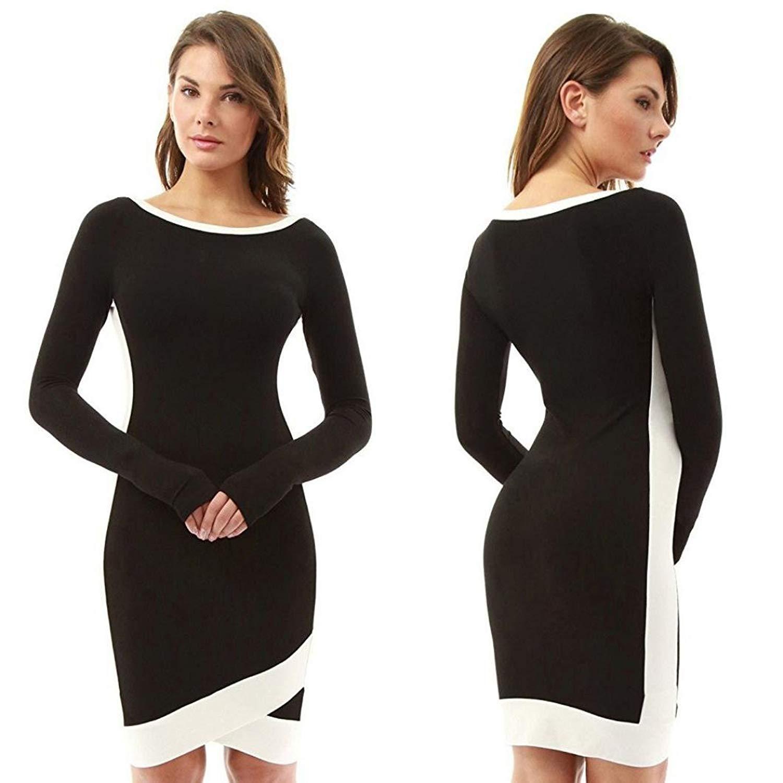 08e2a8d7bb2 Get Quotations · Jushye Clearance Women s Mini Dress